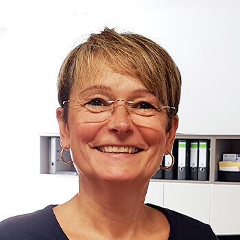 Lidija Weisbecker