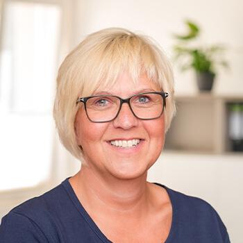 Silvia Strak