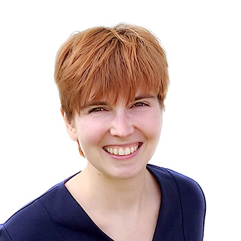 Sabrina Borjack